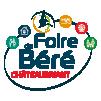Logo de la Foire de Béré