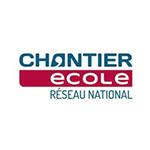 Logo de Chanter Ecole