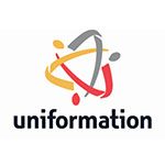 Logo d'Uniformation