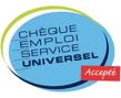 Logo du CESU FEDAE